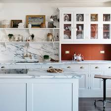 kitchen wall cabinets uk plain kitchens traditional kitchen designs