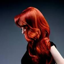shane long hairstyle shane hair style color closed 20 photos 48 reviews hair