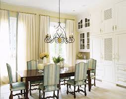 Country French Dining Room Chairs English Traditions U0027 Signature Style English Traditions Blog