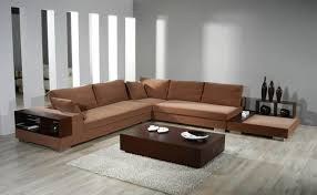 Modern L Sofa Sofa Design Thw Variant Of L Shaped Sofa Designs L Shaped Couches