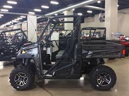 inventory from polaris industries flat out motorsports