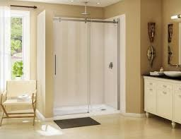 Shower Door Kits by 18 Best I Gotta Whole In My Shower Images On Pinterest