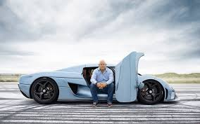 car pushing the limits koenigsegg koenigsegg carzi