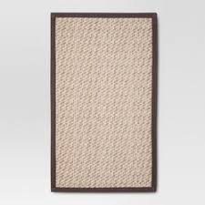 Modern Kitchen Rugs Modern Kitchen Rugs Mats Target