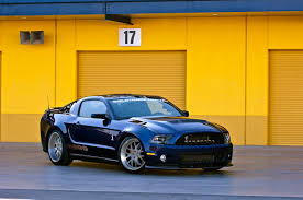 mustang carroll shelby carroll shelby s last mustang coming to tulsa plano business
