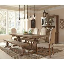 peter andrews furniture and gifts dining tables dining room