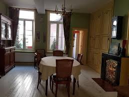 arras chambre d hotes chambre d hôtes le soleil du chambre d hôtes arras