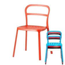 fly chaise de cuisine chaise fly chaise bar top chaises de bar