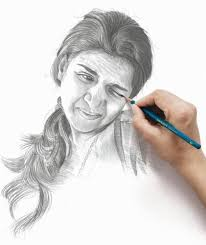 smarty sketches hyderabad wholesaler of croquis sketch and