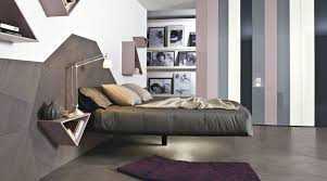 Modern Bedroom Design Ideas - Bedroom design picture