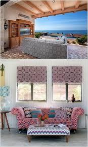 home design elements cozy design home elements on ideas homes