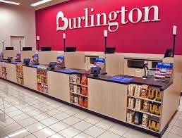 burlington baby department burlington coat factory offering discounted designer and name