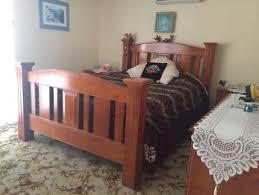 bedroom furniture set beds gumtree australia blacktown area