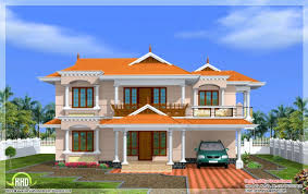 home design estimate 100 home design estimate kerala house plans estimate