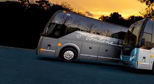 Texas How To Travel Cheap images First class way to travel around texas on the cheap vonlane jpg