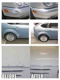 2k car paint color mixing system buy car paint color mixing
