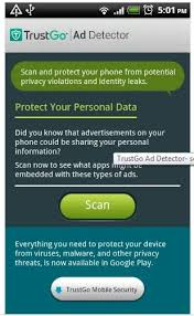 adware android 10 best adware removal apps for android