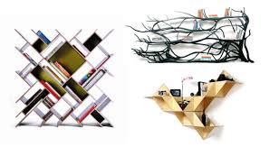 designer b cherregale designer bã cherregale luxury home design ideen www