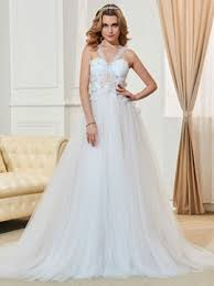beautiful wedding dresses beautiful wedding dresses 2017 for brides ericdress com