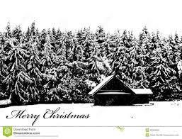 merry christmas winter log cabin stock vector image 48259928 royalty free vector download merry christmas winter log cabin