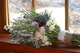 wedding flowers rustic wedding flowers rustic elegance my journey to lean