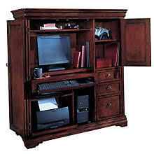 Cheap Computer Desk With Hutch Computer Desks W Savings You U0027ll Love Officefurniture Com