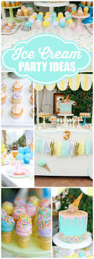 girl birthday ideas best 25 birthday ideas on bday girl