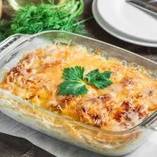 idee plat a cuisiner les 25 meilleures idées de la catégorie recette dietetique sur