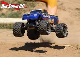 videos of remote control monster trucks duratrax monster truck tires in action big squid rc u2013 news