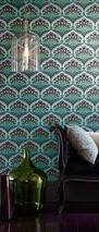 Poster Wallpaper For Bedrooms The 25 Best Feather Wallpaper Ideas On Pinterest Iphone