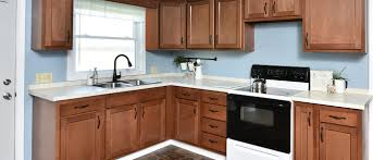 kitchen cabinets factory direct in stock kitchen cabinets u0026 bathroom vanities wooster orrville