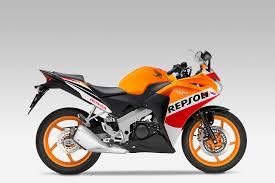 cbr 150r cc motorcycle scooter cbr honda motorcycle hong kong u0026 macau