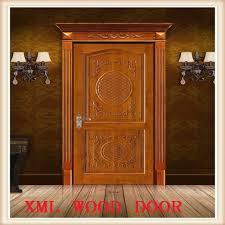 modern wood carving solid teak wood door designs front door wood carving modern
