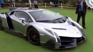 lamborghini sports cars 2016 best luxury sport car lamborghini veneno