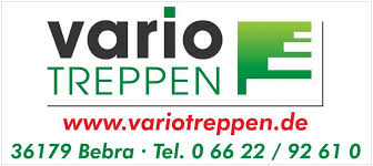 vario treppen braach1250 partner