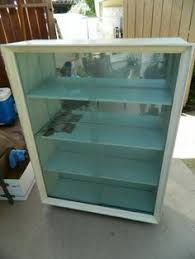 Bookshelves With Glass Doors For Sale by Bookshelf On Wheels Items For Sale Pinterest Bookshelves And