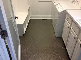 bathroom tile glass tile backsplash wall tiles glazed ceramic