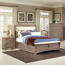 king king bedroom sets costco