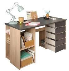 mobilier bureau pas cher meubles bureau pas cher bureau adulte avec rangement mobilier
