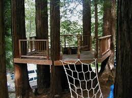 building your own tree house how to build a house 38 brilliant tree house plans mymydiy inspiring diy projects