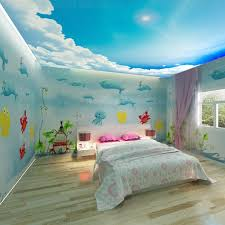 free shipping 3d wallpaper dolphin cartoon child real background free shipping 3d wallpaper dolphin cartoon child real background wall paper bedroom wall mural wallpaper wallpaper