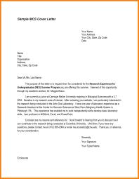 computer science resume template internship sample pdf cv