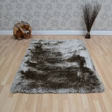 Premia Laminate Flooring Plush Shaggy Rugs In Dusk Free Uk Delivery The Rug Seller