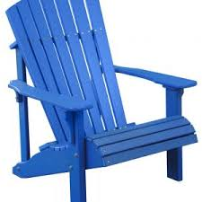 Brown Plastic Adirondack Chairs Outdoor Excellent Design And Solid Resin Adirondack Chairs For