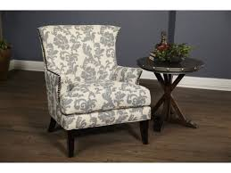 Livingroom Accent Chairs by Living Room Accent Chairs Living Room Furniture Chairs Living
