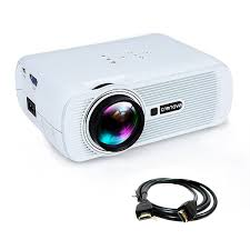 best projector home theater best home theater projector exists here u0027s your options