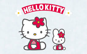kitty cute image backgrounds wallpaper cave