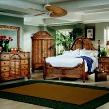 Bedroom Furniture Ta Fl S Furniture 25 Photos 20 Reviews Furniture Stores