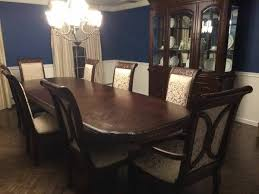 Formal Dining Room Sets With China Cabinet 115 best furniture on cl images on pinterest crystal chandeliers