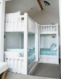 Best  White Bunk Beds Ideas On Pinterest Bunk Bed Sets Bunk - Girls white bunk beds